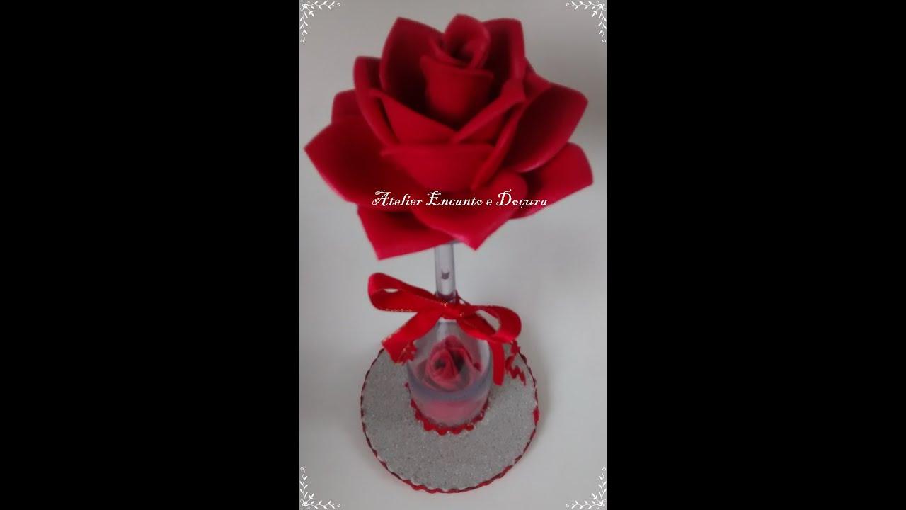 Cândida Branca Flor - Mar de Rosas