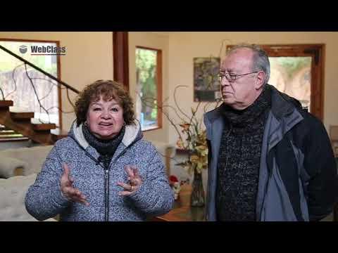[Testimonio] Marisol Rojas · Jefa de UTP · Escuela Particular San Luis Gonzaga