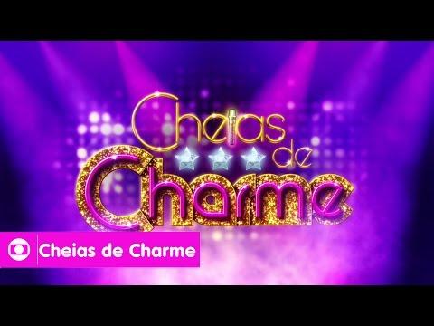 Cheias de Charme: reveja a abertura da novela