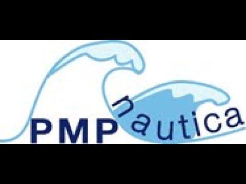 Rimorchiatore per imbarcazioni (Tug for crafts) Tug Winch