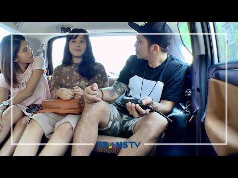 KATAKAN PUTUS - Cinta Anak Pesantren (06/06/16) Part 1/4 thumbnail