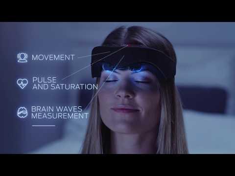 .智慧硬體真的能拯救你的睡眠嗎?