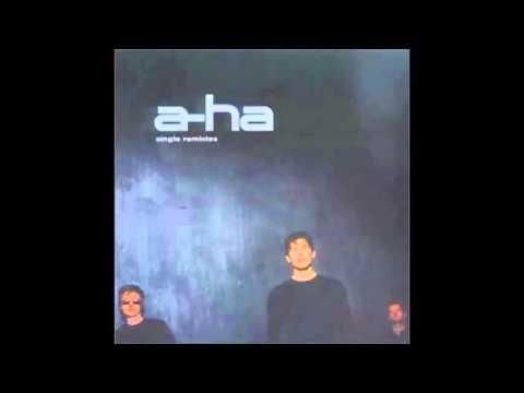 a-ha Minor Earth Major Sky(Millenia Nova Remix)