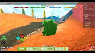 roblox dinosaurs simulator hacker using tp is dinosaur simulator (pz ban this guy)