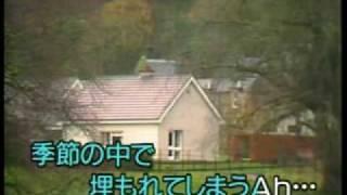 懐メロカラオケ 「心のこり」 原曲 ♪細川たかし.