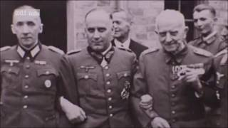 Die Geschichte der deutschen Atombombe - CoGrap.de