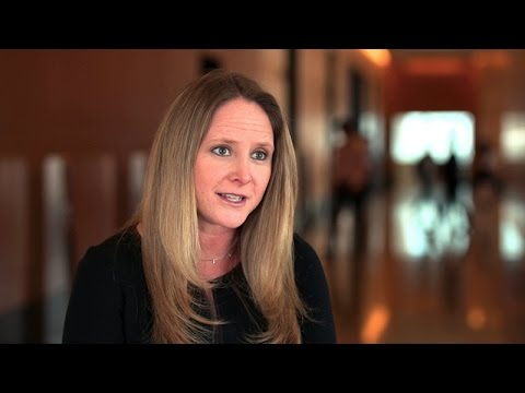 Top of Mind: Animal Spirits, Growth and Markets – Goldman Sachs Research's Allison Nathan