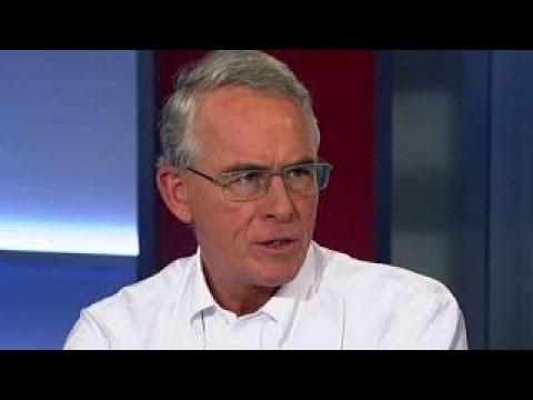 Rep. Rooney on south Florida's Hurricane Irma preparations