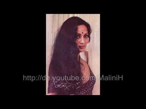 The Faces of Beauty (Dream Girl Hema Malini) -4-
