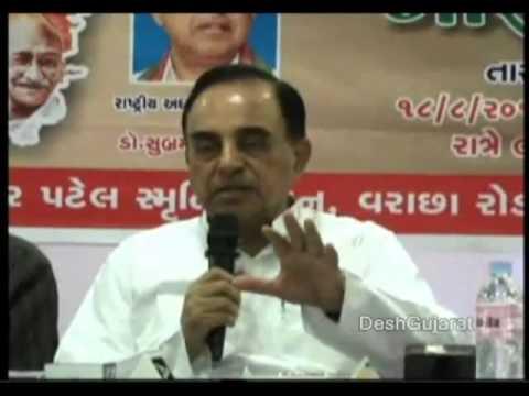 Congress (UPA) Govt is world