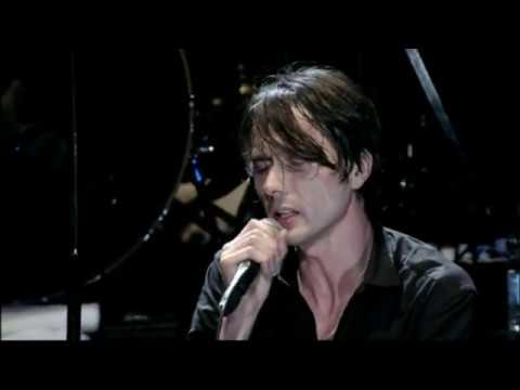 Suede - The Next Life live at the Royal Albert Hall, London, 2010