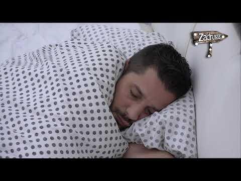 Zadruga 2 - Buđenje zadrugara - 08.01.2019.