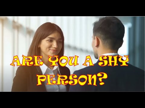 Autism & Asperger's Dating: Valuable Advice Given in Response to an email I Received from YouTube · Duration:  22 minutes 4 seconds
