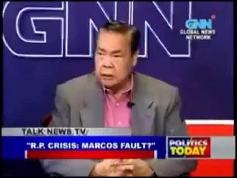The Real Media GNN Global news Network