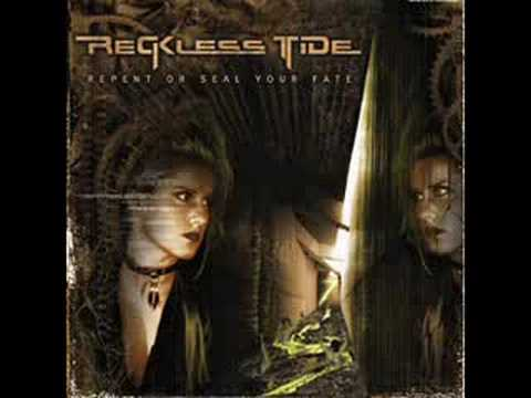 Reckless Tide - Death Train