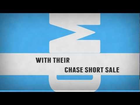 Chase Short Sale Specialist In Rancho Cucamonga, Washington Mutual, Emc Mortgage, Wamu