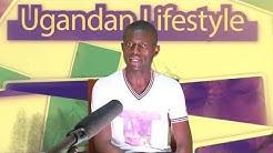 OLUGAMBO. Boss Chick lady yafulumiza ebifananyi bye ebyo.busegu.