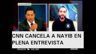 cnn-le-cancela-a-nayib-en-plena-entrevista-y-la-pospone-para-el-lunes-esto-se-descontrolo