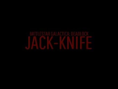 BSG: Deadlock | Jack-Knife |