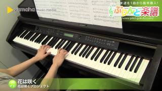 使用した楽譜はコチラ→http://www.print-gakufu.com/score/detail/92408...