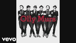 Olly Murs - Ask Me to Stay