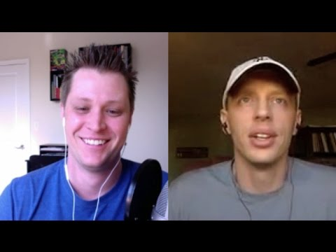 How to Sell on Amazon FBA -  $225K Net Profit His First Year Selling on Amazon FBA