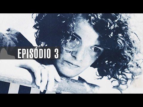 Episódio 3| LIMITE: Um filme à deriva na história do cinema