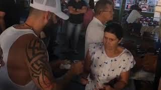 Baixar HUMILDADE DE GUSTTAVO LIMA NA FEIRA DA CIDADE