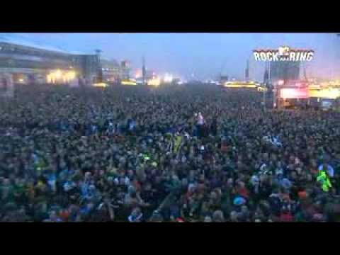 Download The Prodigy - Smack My Bitch Up (Live.at.Rock.am.Ring.2009)