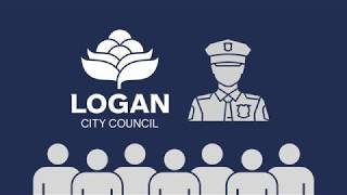 Safe City Logan Video #2 - Committed to a safe City of Logan
