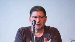 Михаил Лабковский Как перестать страдать и начать радоваться жизни