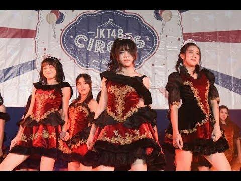 JKT48 Circus Malang