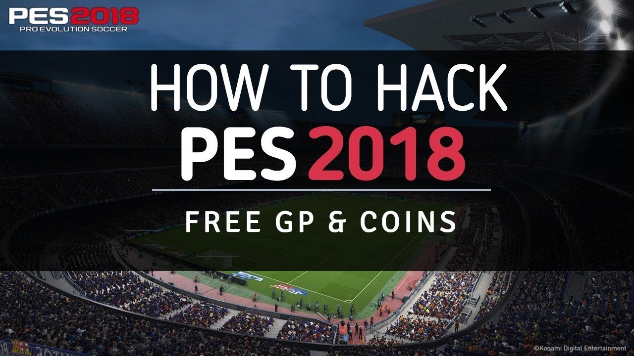 how to get free amazon coins 2018