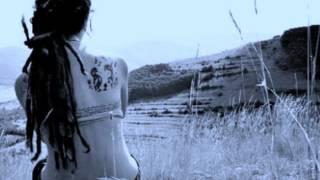 Alton Ellis - I'm Still in love with you