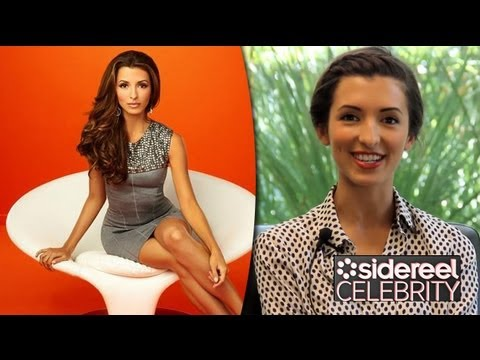 ABC Family's Jane By Design:  with India de Beaufort talking Jane by Design's Cancellation!