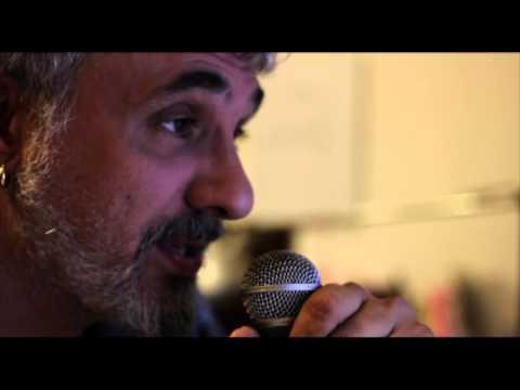 CANTO NOTTURNO DI UN PASTORE ERRANTE DELL'ASIA - Bonaveri recita LEOPARDI