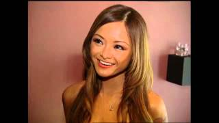 Tila Tequila interview