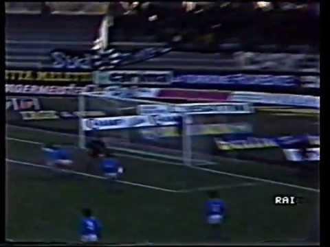 1986/87, Serie A, Ascoli - Brescia 0-0 (14)