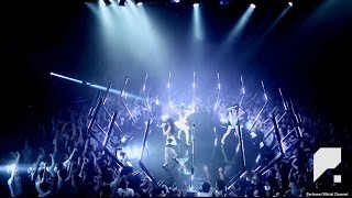 [MV] Perfume 「FAKE IT」