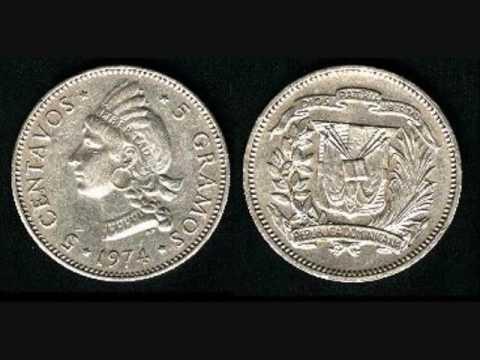 moneda republica dominicană forex)