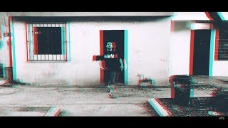 SIRIA - UNDER SIDE 821 (video oficial)