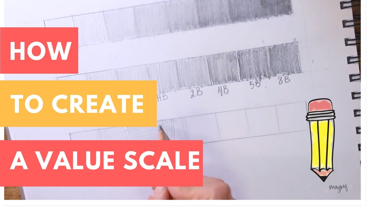 Watch 3 Ways to Use a Scale video