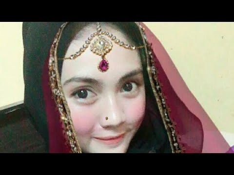 Luny Girlfriend Lurus Bendul Single Ke Taken Alieff Irfan Production Youtube