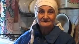 Как засолить грибы рецепт от бабушки