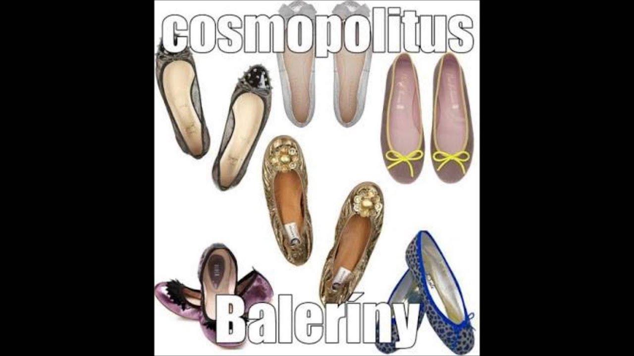 713fc3e53 Prečo Cosmo? Lacné dámske topánky, lodičky, balerínky, tenisky.Topánky, lodičky,balerínky,tenisky