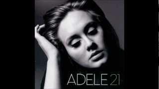 Video Don't you remember - Adele ~Adele21 download MP3, 3GP, MP4, WEBM, AVI, FLV Agustus 2018