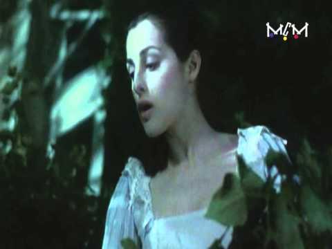 Murat - Par mégarde Dinle mp3 indir