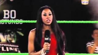 FCW-09-11-2011 FCW Diva (CAMERON LYNN )