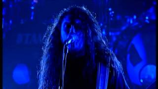 Скачать Slayer Die By The Sword Dittohead War At The Warfield