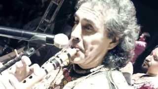 EL AMOR DE MI NENA (VIDEO OFICIAL) LOS ASKIS